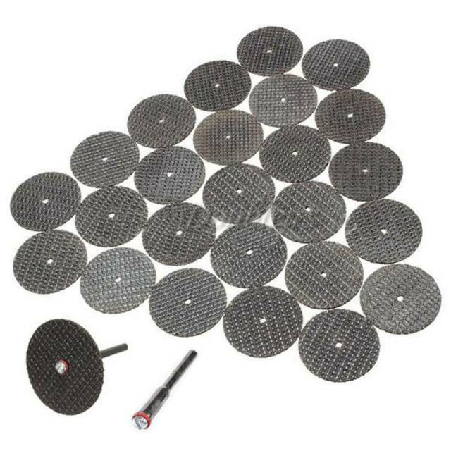 25X Electric Drill Conversion Angle Grinder Accessories W// Connecting Rod