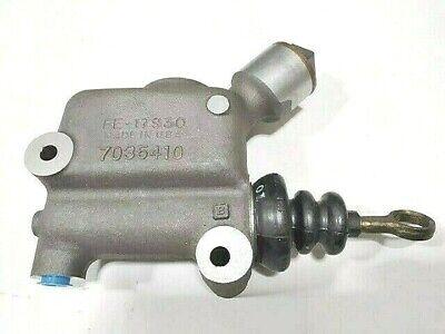 Öldeckel FIAT Ölverschlusskappe G170 G210 M135 G190 M160 M115 G240