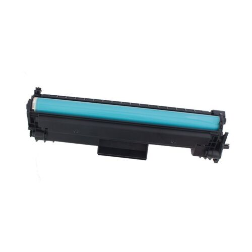 2PK For HP LaserJet M15a M15w M28a M28w CF248A 48A Laser Black Toner Cartridge