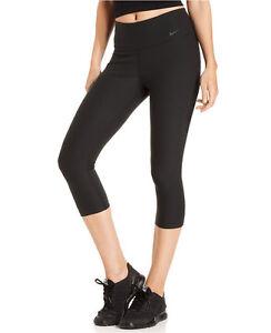 0 2 Active Leggings Capri Legend Ebay Dri Fit Nike Z61HwqE