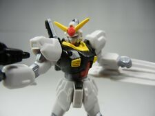 "The Complete Collection of Gundams ""RX-178 Gundam Mk-Ⅱ""Mini Poster&Figure BANDAI"