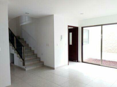 Casa nueva en Venta en Monte Magno, tres habitaciones