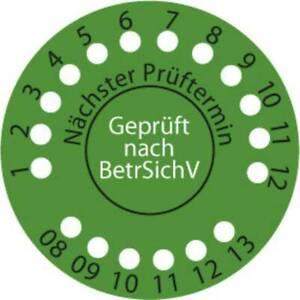 Etichetta-di-provaflukepass560r-02adesivo-per-apparecchi-valutazione-della