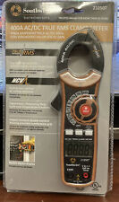 Southwire 21050t Clamp Meter Ps5001311