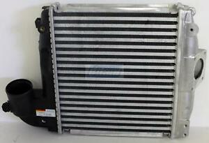INTERCOOLER-Dispositivo-raffreddonneto-ARIA-ASPIRAZIONE-turbo-cooler-Toyota