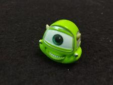 Rare Disney Pixar Cars Movie Moments Mike Monsters Inc. 1/55 Diecast