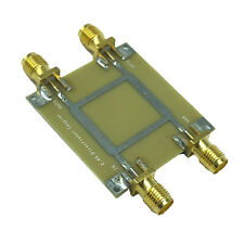 24ghz Directional Coupler Bridge Divider Antenna Boardupgraded Accessory