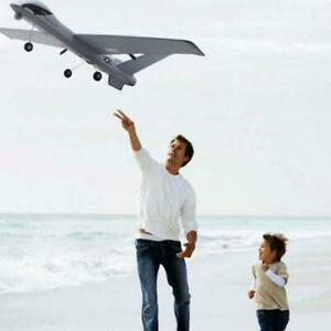 RC-Airplane-Plane-Z51-Gliders-2-4G-Flying-Model-With-LED-Wingspan-Foam-Xmas-Gift