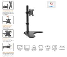 Universal Replacement Aluminium LCD PC Monitor Vesa Desk Stand Mount Dell Apple