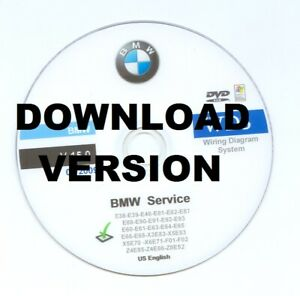 image is loading bmw-wds-v-15-0-03-2009-wiring-