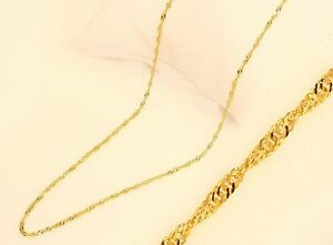 18k-solid-gold-Singapore-diamond-cut-twist-chain-necklace-18-034