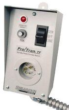 New Reliance Tf151w 1 Circuit Generator Transfer Switch Kit Sale Price 8193211