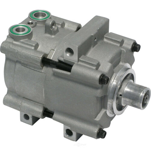 A//C Compressor-FS10 Compressor Body UAC CO YC 181C