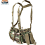 Viper Special Ops Chest Rig with Magazine Pouches Airsoft Tactical Vest VCAM