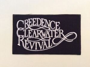 M260-Parche-Insignia-Credence-Clearwater-Revival-10-6-CM