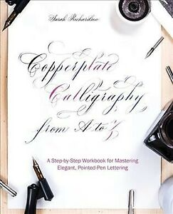 Copperplate-Calligraphy-from-A-to-Z-A-Step-by-Step-Workbook-for-Mastering-E