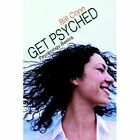 Get Psyched Psychology Basics 9780595674299 by Bill Conn Hardcover