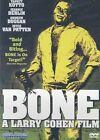 Bone 0827058100397 With Yaphet Kotto DVD Region 1