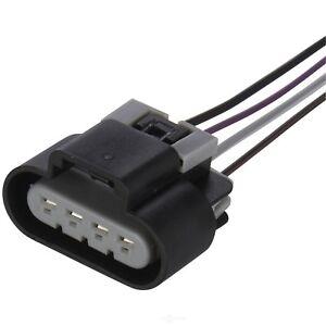 Fuel Pump Wiring Harness Spectra FPW6 | eBayeBay