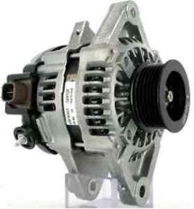 Lichtmaschine-Generator-NEU-80A-Toyota-Yaris-1-0-VVT-i-27060-0Q060-104210-9240