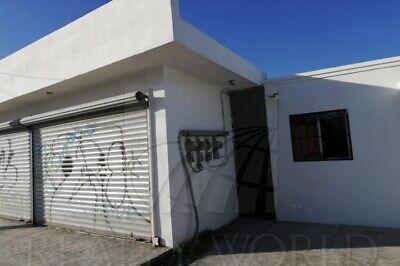 Casas Venta General Escobedo Villas de San Francisco 40-CV-4871