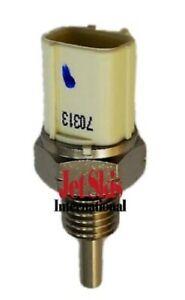 Honda Aquatrax 37870-HW1-671 Water Temperature Sensor Oil Temp Sensor