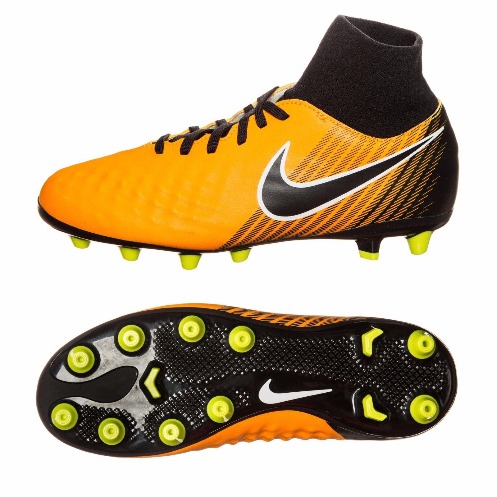 Nike Nike Nike - Magista Onda II DF AGPRO - Scarpe Calcio Junior - 917811 801 901222