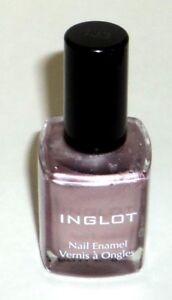 INGLOT-Nail-Enamel-Nail-Polish-KUWAIT-133-New
