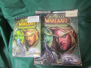 bought world of warcraft where is the activation key