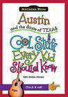 Austin and the State of Texas: Cool Stuff Every Kid Should Know by Kate Boehm Jerome (Paperback / softback, 2011)