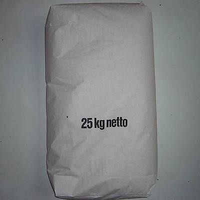 Ausdrucksvoll 25 Kg Sojaschrot Soya 44/7 Für Pferde Schweine Hühner Eiweißträger Haustierbedarf Pferdefutter & Zusatzfutter