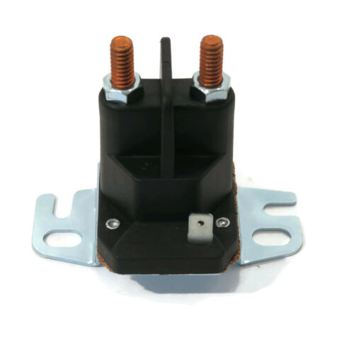 New STARTER SOLENOID for Briggs /& Stratton 691656 807829 790951 555375GS Engines
