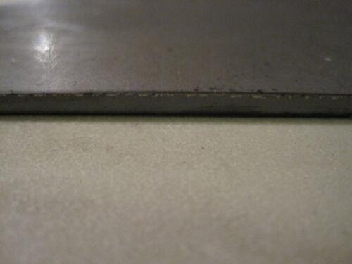"""Weld Gusset A36 Steel 2/"""" x 3/"""" Steel Gusset 1//4/"""" Steel Box of 20 Triangle"""