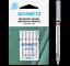thumbnail 59 - Schmetz Sewing Machine Needles - BUY 2, GET 3rd PACKET FREE + Fast UK Dispatch!