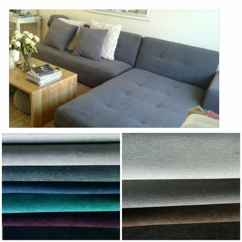 Prime L Shaped Corner Couches Custom Design A Couch In Cape Town Beatyapartments Chair Design Images Beatyapartmentscom
