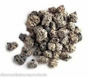 Alfagrog-E25-Porous-Ceramic-Media-Compatible-For-Biorb-Aquarium-Fish-Pond-Filter