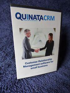 Software-CRM-para-pequenas-empresas-Edicion-Profesional-5-usuarios