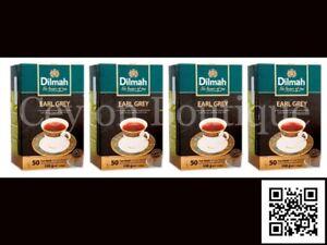 Dilmah-Earl-Grey-Pure-Ceylon-Tea-50-Tea-Bags-X-4-Box