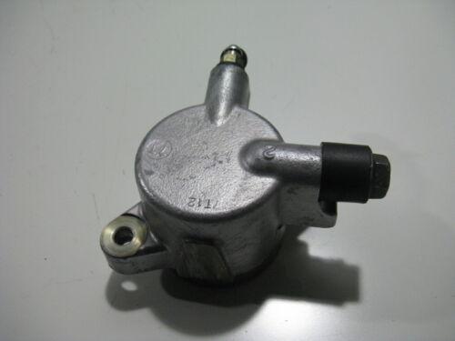 Embrayage Cylindre D/'embrayage Preneur Cylindre Suzuki VL 1500 Intruder AL WVAL 97-01