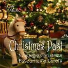 Christmas Past-Nostalgische Weihnachtssongs von Boden & Spiers,Bing Crosby,Judy Garland (2010)