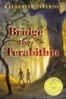 Bridge to Terabithia by Katherine Paterson (Hardback, 2003)