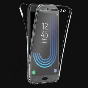custodia x samsung galaxy j7 2017