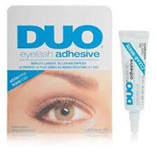 Duo Eyelash Adhesive Glue White Waterproof UK Seller 9g - Worldwide Shipping