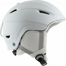 Salomon Icon Access - Skihelm Snowboard Helm - L40213800