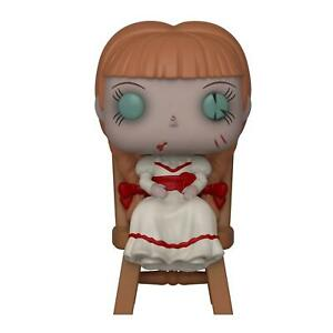 Annabelle-Pop-Movies-Figur-790-Annabelle-in-Chair
