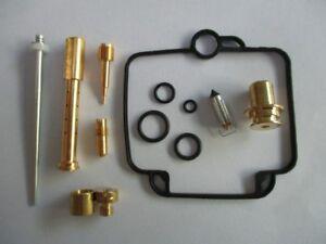 Kit-de-reparation-de-carburateur-Suzuki-GSX1100-GSF1200-Bandit-exp