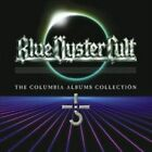 886919363425 Complete Columbia Albums Collection (box) by Blue Oyster Cult CD