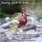 Karen Bentley - Dancing Suite to Suite
