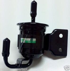 image is loading toyota-prado-fuel-filter-under-body-1kdftv-kdj150-