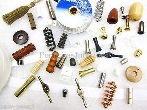 Store Romain Pièces De Rechanges Fournitures Cordon Tire à Coudre Tissu Bricolage Accessoires-afficher Le Titre D'origine